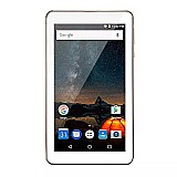 Tablet multilaser m7s plus quad core camera wi-fi 1 gb de ram tela 7 pol memoria 8gb dourado