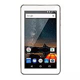 Tablet multilaser m7s plus quad core camera wi-fi 1 gb de ram tela 7 pol memoria 8gb rosa