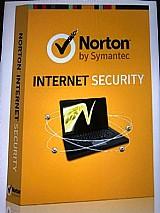 Norton internet security 2019 1 ano 1 pc