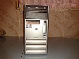 Computador hp pavilion b1020br