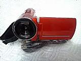 Vendo filmadora cam modelo spca 1528 nova na caixa com acessorios