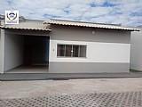 Casa 3qtos 1suite 1 vaga coberta no vera cruz  goiania/ go