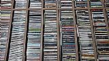 Compro cds de rock