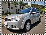 Ford fiesta 1.6 flex completo r$18.600!