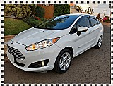 Ford new fiesta sedan 2015 1.6 se impecavel!!