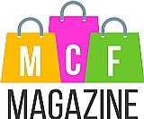 Mcf magazine,   seu magazine online magazinegbionline