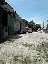 Vendo terreno de 11133 m2 na frente da rodovia presidente dutra em jacarei