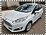 Ford new fiesta 2015 1.6 se completo!!
