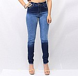 Calca jeans maravilhosa,  uso no dia a dia e looks descolados
