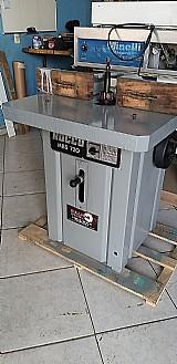Tupia rocco usada 700x700