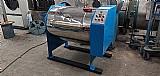Lavadora de roupas / maquina de lavar industrial 30 kg. nova.