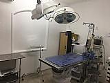 Vendo urgente equipamentos de clinica veterinaria completa ate dia 15/12/2019