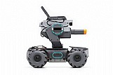 Dji robomaster s1 stem robot with gamepad