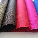 Polyester 600d revestido importado da china