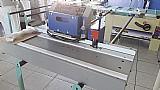Refilador de bordas minelli mrf1000 mostruário