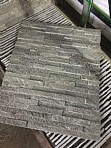 Pedra natural importada da china