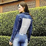 R$ 70 vendo roupa de marca jezzian,  bivik, 23 graus, hering, sawary