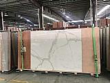 Porcelanato polido borda reta calacata 320x160 importado da china