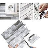 Adesivos de azulejo importado da china