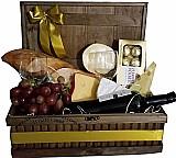 Cesta de queijos e vinho dia das mulheres na sapobemba(11)2361 588