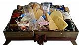 Cestas de queijos e vinho dia das mulheres no aricanduva (11)2361 5884