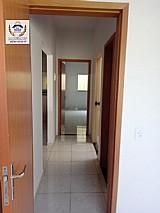 Mude ja casa 2 quartos 1 suite  casa de 65 m2 em lote de 130m2