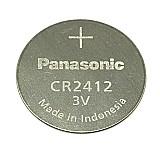 Bateria panasonic cr2412