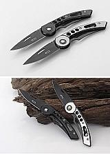 Faca canivete de bolso dobravel multi-funcao cortador de frutas ao ar livre portatil pratico ferramentas de sobrevivencia de acampamento faca