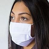 Mascara para protecao em tecido lav marca annalu