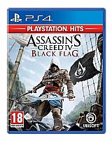 Assassins creed iv black flag 4 ps4 portugues midia fisica