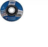 Disco de corte tyrolit basic 115x1, 0x22   25 unidades