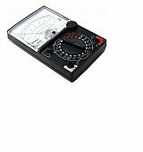 Multimetro analogico 1000v et-2022b minipa marca minipa modelo et-2022b
