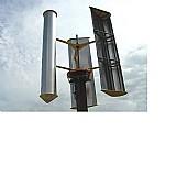 Projeto gerador eolico ou roda dagua 1000watts frete gratis  marca projeto gerador eolico modelo 1000watts super detalhado