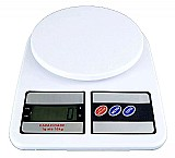 Balanca digital de precisao cozinha 10kg nutricao e dieta marca clink modelo clink tipo de balanca digital