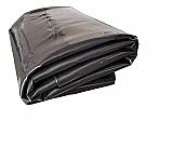 Lona manta geomembrana pead 0, 3mm tanques lagos 3 x 3  fabricante gbs geo marca neoplastic