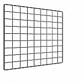 Memory board grade de fotos preto 45cm   6 prendedores fabricante importado marca l3 store