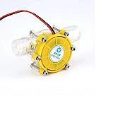 Turbina de carregamento do gerador da mini bomba estavel do       marca no brand     modelo no model