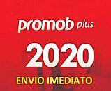 Promob plus 2020   render   cut   real   corte certo desenvolvedor promob nome do software promob 2020