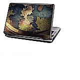 Adesivo game of thrones - skin adesivo p notebook,  pelicula,  capa       marca pg adesivos     modelo pg adesivos