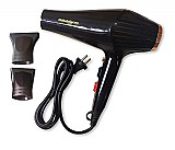 Secador cabelo profissional 5000w super potente       marca grupo biashop     modelo pro-8864