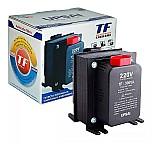 Transformador conversor voltagem 300va upsai 110v 220v (consulte aparelho antes da compra 210w maximo)