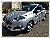 Ford new fiesta se 2014 impecavel r$31.000!