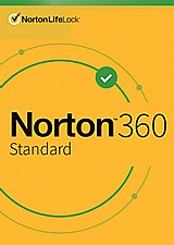 Norton 360 standard vpn 1 ano 1 pc .. leia descricao