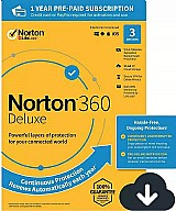 Norton 360 standard deluxe(plus) 1 ano 3 dispositivos . leia a descricao
