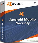 Avast mobile security 1 ano 1 android .. leia descricao