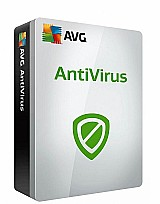 Avg antivirus internet security 1 ano 1 pc .. leia descricao