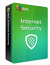 Avg  internet security 1 ano 1 pc .. leia descricao
