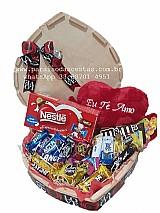 Cestas de chocolates em teofilo otoni whatsapp 33 98701 4951