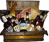Cestas de cerveja em moema (11)96938-0796 whatsapp.