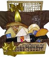 Cestas de queijos e vinhos na mooca (11)96938-0796 whatsapp
